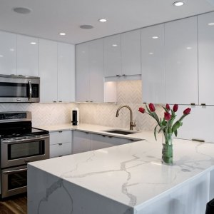 Finesse Design Remodeling