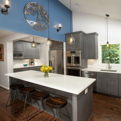Sun Design Remodeling Specialists, Inc.