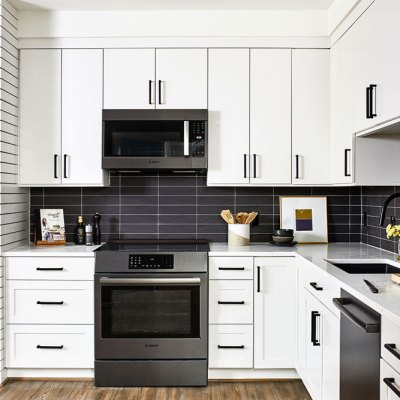 CASE Architects & Remodelers